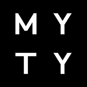 myty design